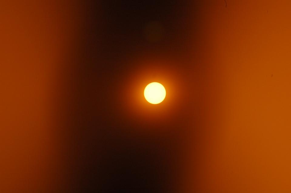 ArifBabul-Stanley-Idaho Sloar EclipseIMG_6092