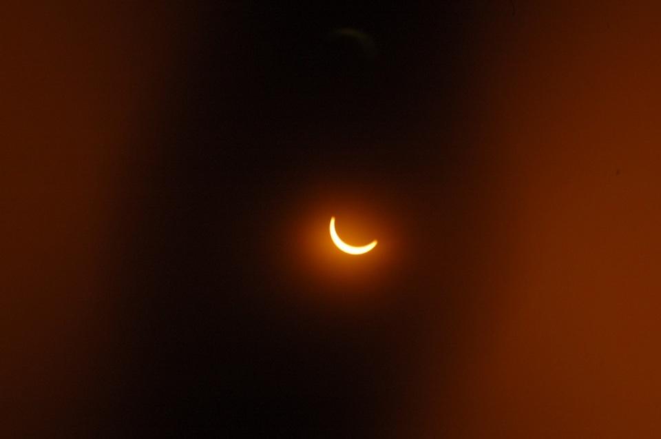 ArifBabul-Stanley-Idaho Sloar EclipseIMG_6099