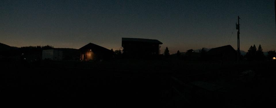 ArifBabul-Stanley-Idaho Sloar EclipseIMG_6137