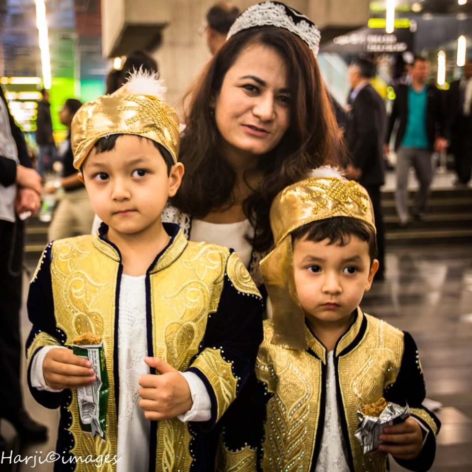 4V9A1722- Muslim Harji the Diverse Ismaili Jamat of Montreal