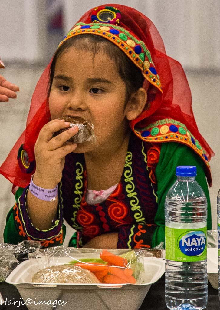 4V9A1742- Muslim Harji the Diverse Ismaili Jamat of Montreal