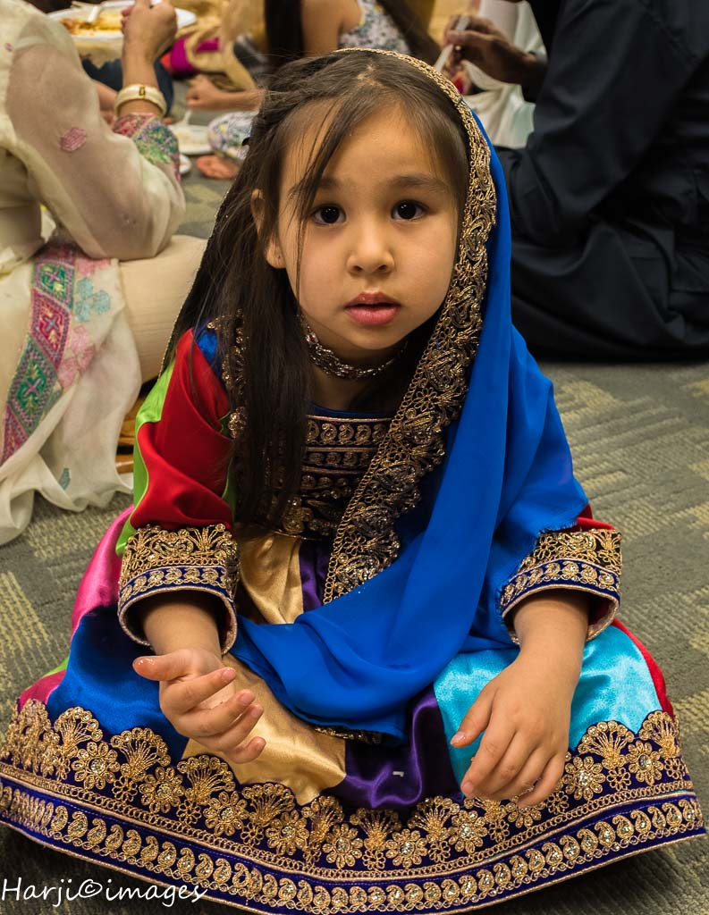 DSCF0969- Muslim Harji the Diverse Ismaili Jamat of Montreal