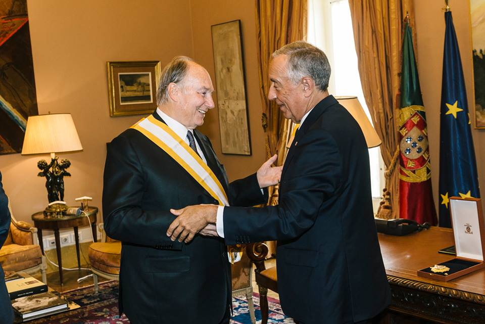 july-20-2017-aga-khan-and-portugal-president