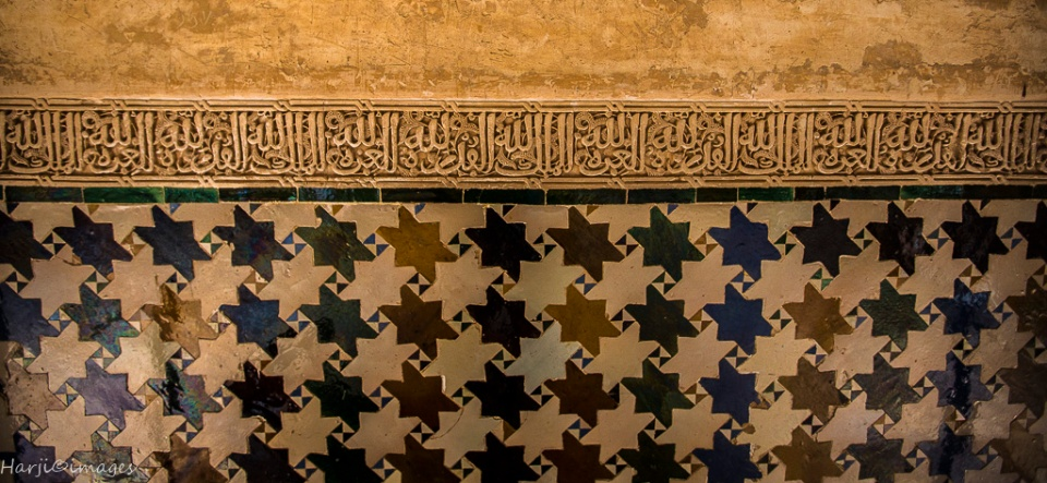 4V9A2665_Muslim Harji_AlHambra_Simergphotos