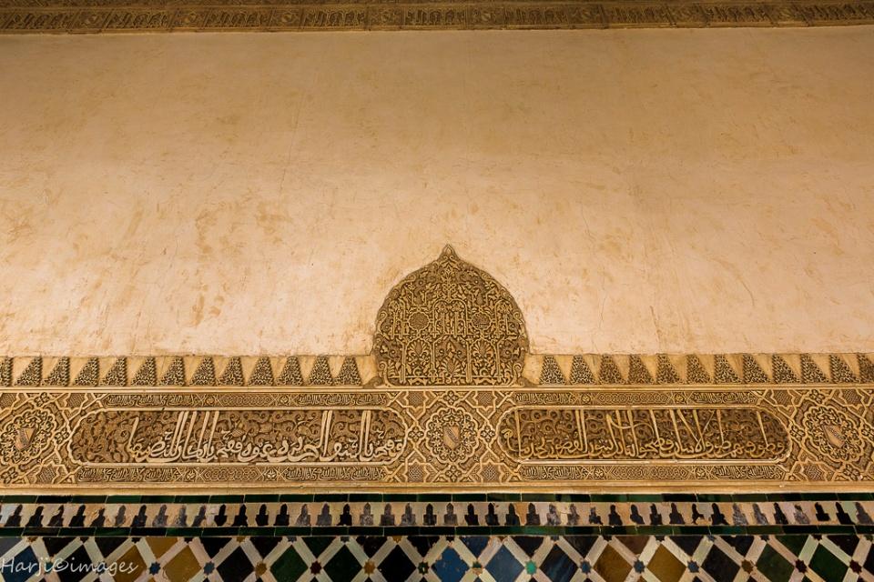 4V9A2689_Muslim Harji_AlHambra_Simergphotos