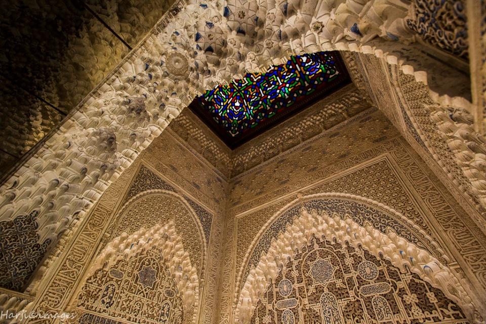 4V9A2724_Muslim Harji_AlHambra_Simergphotos