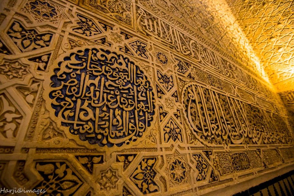 4V9A2727_Muslim Harji_AlHambra_Simergphotos