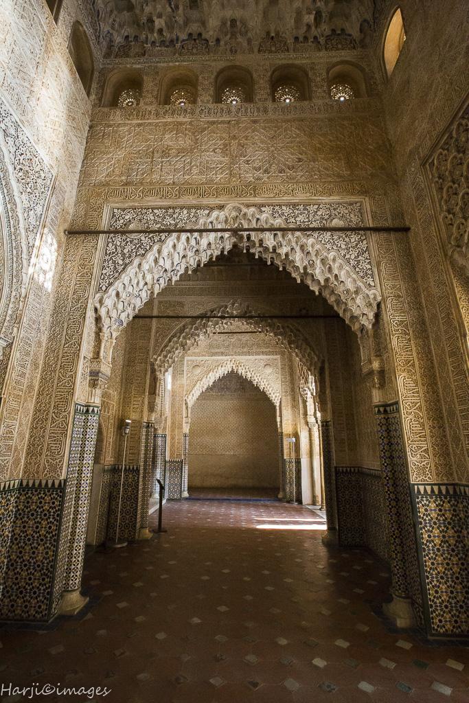 4V9A2740_Muslim Harji_AlHambra_Simergphotos