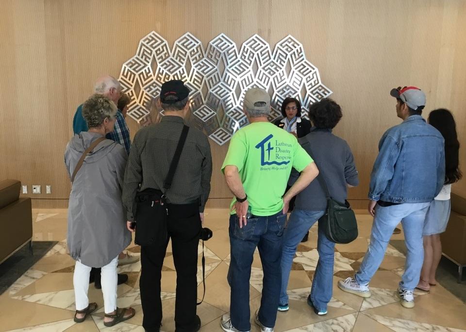 IMG_0695m_Doors Open Ismaili Centre