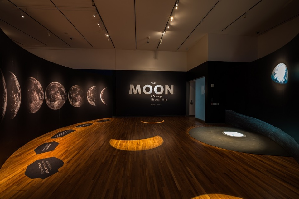 2019-03-07-The Moon Exhibition-AKM-Aly Manji-18941 Medium