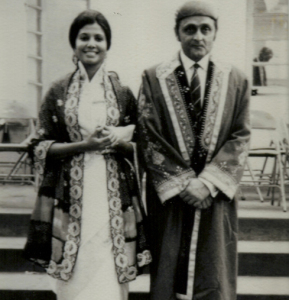 ameer-and-zeenat-janmohamed