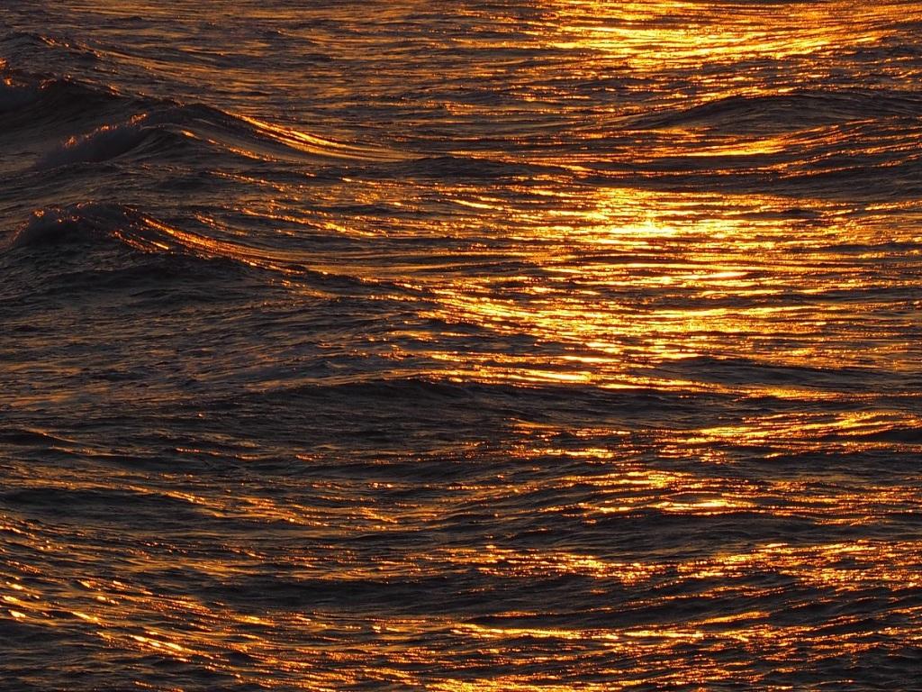 Sunset Cartagena, Colombia South America, Simerg Photos, Malik Merchant