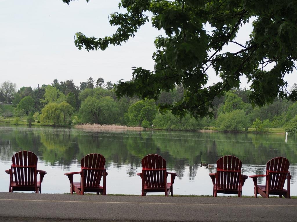 Dow's Lake Ottawa, Simergphotos, Malik Merchant, Ottaw ataulip Festival