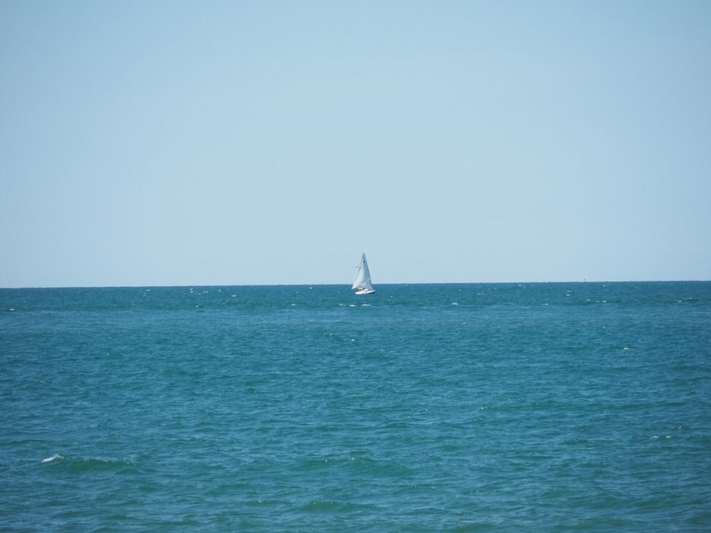 Sailing Niagara on the Lake, Ontario Lake, Simerg Simergphotos, Photo of the Day Malik Merchant