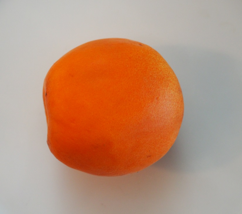 apricot, st lawrence market, toronto, simerg photos